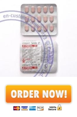 lisinopril temporary side effects