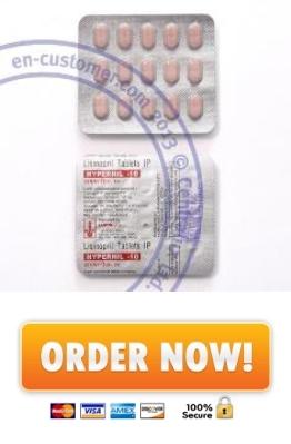 can you take lisinopril metformin
